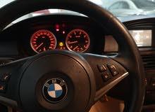 BMW 523i 1800BD Negotiable