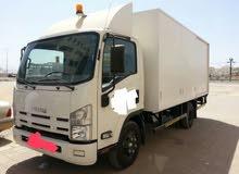 Truck in Seeb is available for sale