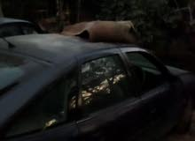 Used 1999 Opel Vectra for sale at best price
