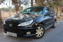 Used 2005 Peugeot 206 for sale at best price