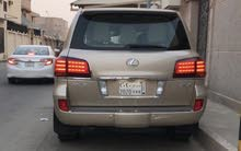 Top Cars for Sale in Al Hofuf : Toyota Nissan Lexus : Second Hand Cars