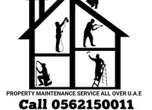 Home painting service available All over dubai sharjah ajman call or what's app 0562150011