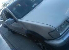 Used Other 1998 for sale