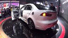 سيارات للإيجار من الوكاله لباب بيتك/ أقل أسعار التأجير بالكويت/ 56646446