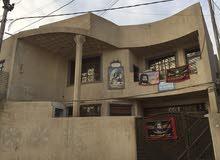 دار للبيع في الوشاش