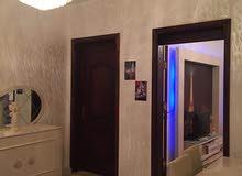 شقة في شبنه ارض عصمان بالقرب من الشيل الجديد