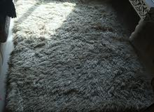 Jeddah - Used Carpets - Flooring - Carpeting available for sale