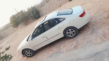 2008 Hyundai in Al-Khums