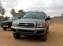 2003 Pathfinder for sale