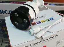 كاميرا Wifi
