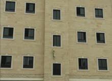 شقق تمليك للبيع في مدينه حمد دوار 2 اللوزي