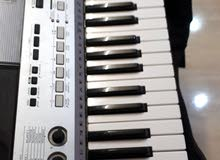 Yamaha psr I 445 for sale