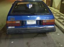 Manual Used Honda Accord