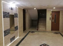 apartment for rent in Jeddah city Ar Rabwah