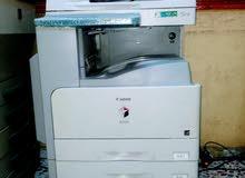 آلة تصوير مستندات