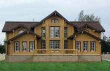 بيت بالسيدية للبيع