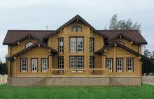 Brand new Villa for sale in BaghdadSaidiya