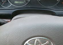 Automatic Toyota 2009 for sale - Used - Ibri city
