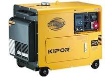 فني صيانة مولدات كهرباءية 0926462892  -