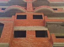 apartment in building 1 - 5 years is for sale Alexandria