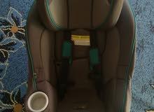 مقعد اطفال للسيارات نوع graco