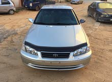 Best price! Toyota Camry 2000 for sale