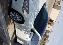 Best price! Nissan Maxima 2014 for sale