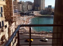for sale apartment of 170 sqm