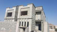 5 rooms More than 4 bathrooms Villa for sale in AmeratNahdha