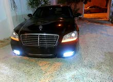 For sale Used Chairman - Automatic