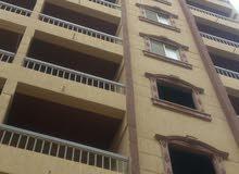 شقة مميزة باراقي مناطق العجمي