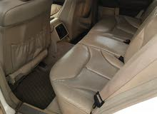 White Mercedes Benz E 320 1995 for sale