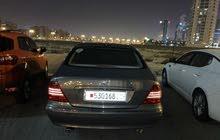 Excellent car for excellent price: فرصه ممتازه لسياره نظيفه بسعر ممتاز