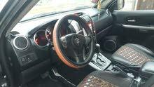 سياره سوزوكي2008 جديد ماشيه 96 الف خليجي ب $ 7 الف دولار