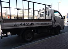 نقل جميع أنواع الأثاث المستعمل والجديد داخل البحرين