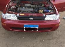 1994 Toyota in Zagazig