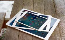 IPAD Rental,IPhone Rental Android sale and rental in Dubai