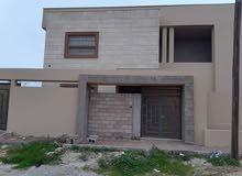 250 sqm  Villa for sale in Benghazi