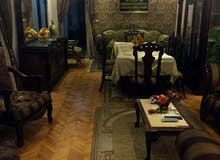 apartment for rent More than 5 in Alexandria - Fleming