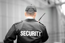 مطلوب ظابط امن وحمايه عدد (20) للعمل في كندا