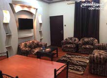 Basement apartment for rent in Salala