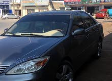 Automatic Toyota 2002 for sale - Used - Al Mudaibi city