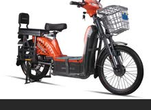 Used Aprilia of mileage 1 - 9,999 km for sale