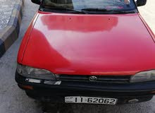 Corolla 1991 for Sale