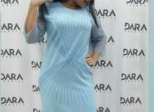 تخفيض فستان