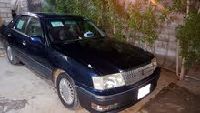 1 - 9,999 km Toyota Other 1995 for sale