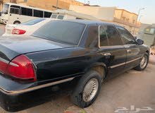 Used condition Ford Other 1999 with +200,000 km mileage