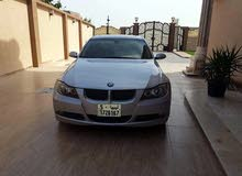 Used 2009 330 for sale