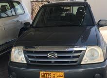 Best price! Suzuki Grand Vitara 2007 for sale