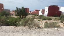 بقعة ارضية بتمراغت اكادير بالقرب من البحر